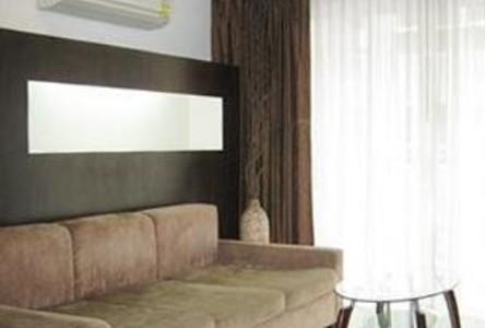 For Sale 3 Beds Condo Near BTS Ekkamai, Bangkok, Thailand
