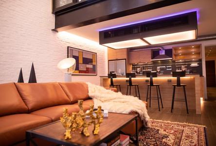 Продажа: Кондо с 6 спальнями в районе Watthana, Bangkok, Таиланд