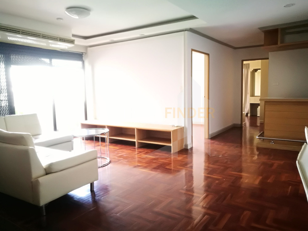 Richmond Palace - В аренду: Кондо с 3 спальнями в районе Bang Bon, Bangkok, Таиланд | Ref. TH-SXSNNMMB