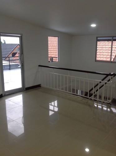 For Sale 9 Beds House in Khan Na Yao, Bangkok, Thailand | Ref. TH-ZOAVFRHX