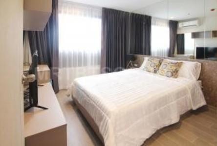 For Rent 1 Bed Condo Near BTS Bang Chak, Bangkok, Thailand