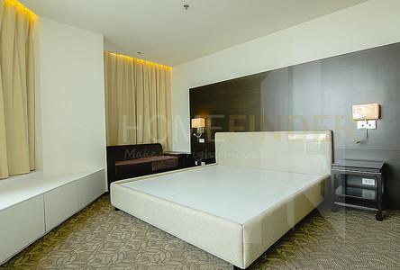 ให้เช่า คอนโด 2 ห้องนอน บางบอน กรุงเทพฯ