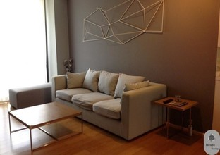 Located in the same area - The Alcove Thonglor 10
