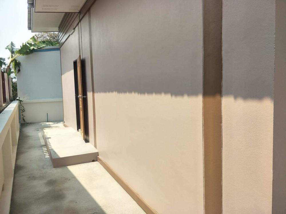 For Sale 2 Beds Townhouse in Mueang Nakhon Sawan, Nakhon Sawan, Thailand | Ref. TH-NSHUJEAJ