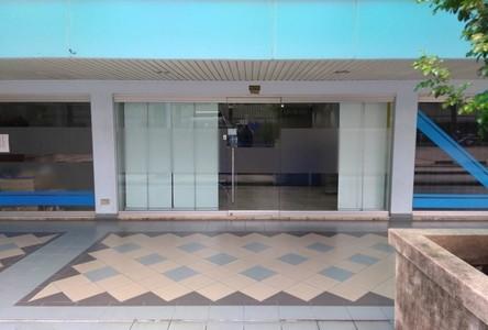 For Rent Condo 61 sqm in Sathon, Bangkok, Thailand