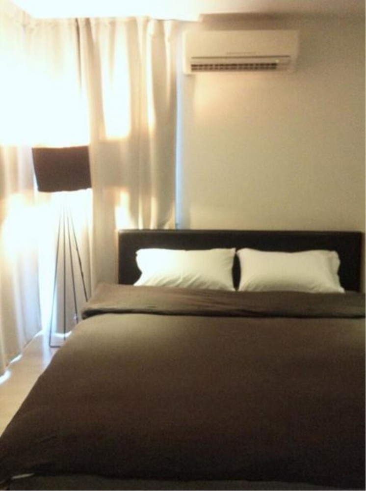 โซซิโอ เรฟเฟอเรนซ์ 61 - ให้เช่า คอนโด 2 ห้องนอน ติด BTS เอกมัย | Ref. TH-ZJHGFZAF