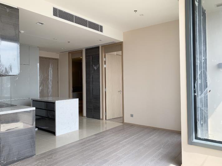 ดิ เอส อโศก - ขาย คอนโด 2 ห้องนอน ติด MRT สุขุมวิท | Ref. TH-DOWOKBWL