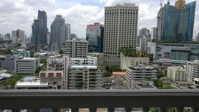 В том же районе - Bangkapi Mansion