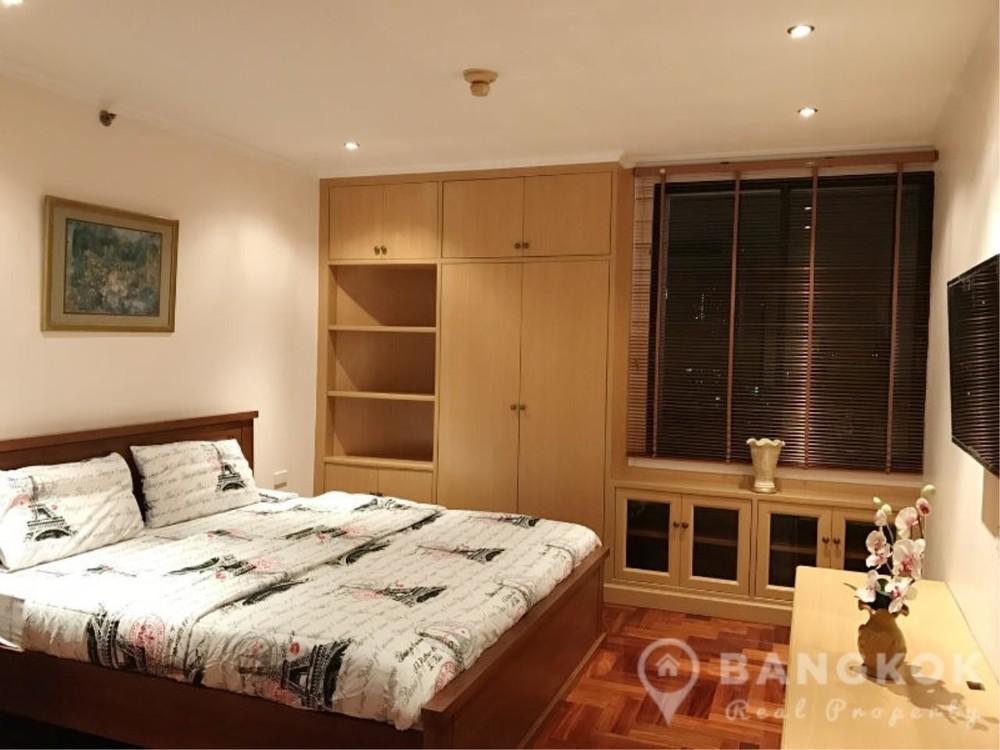 Las Colinas - For Rent 2 Beds Condo Near MRT Sukhumvit, Bangkok, Thailand | Ref. TH-KGQPOYVJ