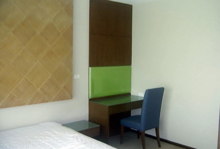 For Rent 2 Beds Condo Near BTS Thong Lo, Bangkok, Thailand