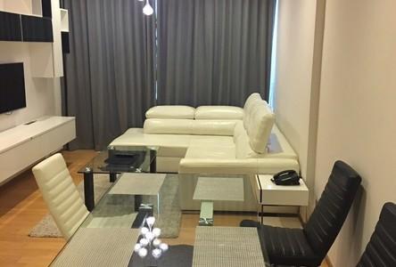 For Sale or Rent 2 Beds コンド Near BTS Nana, Bangkok, Thailand