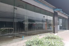 For Rent Business 450 sqm in Khlong Toei, Bangkok, Thailand