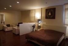 For Sale 100 Beds コンド in Watthana, Bangkok, Thailand