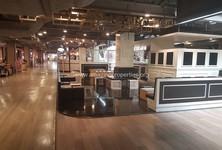 For Rent Business 86 sqm in Huai Khwang, Bangkok, Thailand