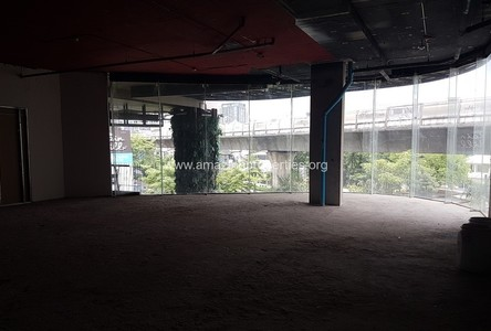 For Rent Business 145 sqm in Khlong Toei, Bangkok, Thailand