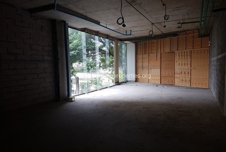 For Rent Business 188.55 sqm in Khlong Toei, Bangkok, Thailand