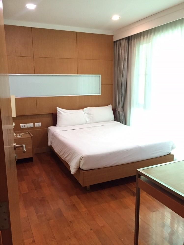 ให้เช่า อพาร์ทเม้นท์ทั้งตึก 2 ห้อง วัฒนา กรุงเทพฯ   Ref. TH-SJAODZNR