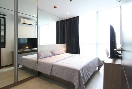 For Sale 1 Bed コンド Near BTS Ratchathewi, Bangkok, Thailand