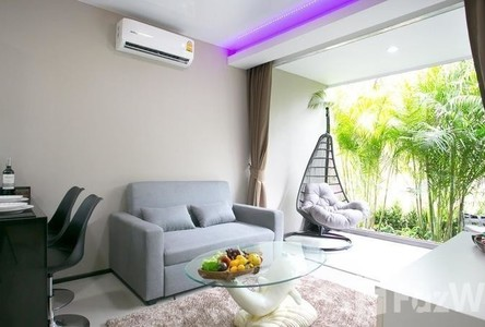 For Sale 1 Bed コンド in Thalang, Phuket, Thailand