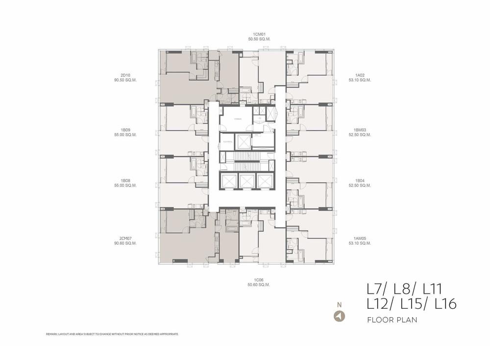 เดอะ สแตรนด์ ทองหล่อ - ขาย คอนโด 2 ห้องนอน ติด BTS ทองหล่อ | Ref. TH-RKSDDMWT