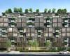 ขาย คอนโด 2 ห้องนอน วัฒนา กรุงเทพฯ