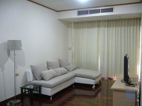 Located in the same area - City Resort Sukhumvit 49