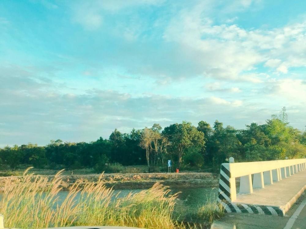 ขาย ที่ดิน 128 ไร่ เมืองนครพนม นครพนม | Ref. TH-COCGNVSL