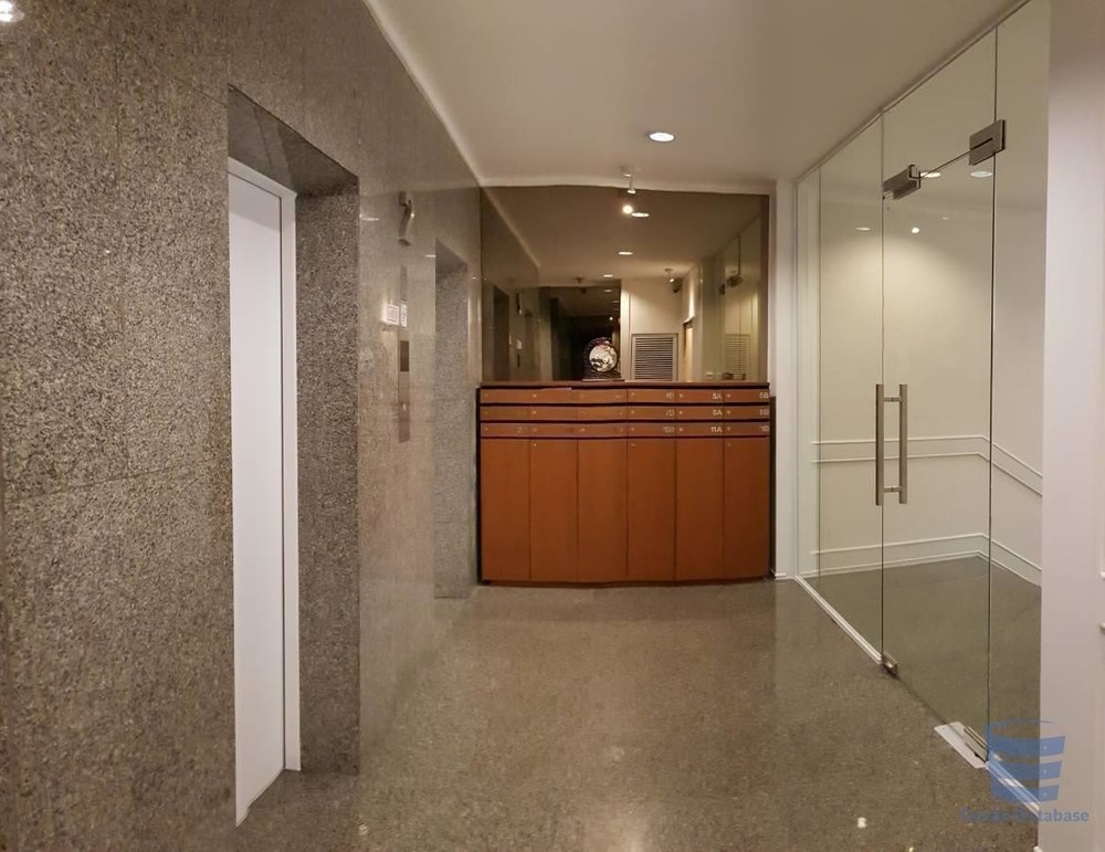 Mini House Apartment - For Rent 2 Beds Condo Near BTS Surasak, Bangkok, Thailand | Ref. TH-IDEHTUVG