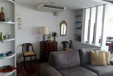 For Sale or Rent 3 Beds Condo Near BTS Nana, Bangkok, Thailand