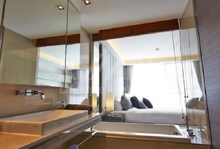 For Rent Condo 38 sqm in Watthana, Bangkok, Thailand