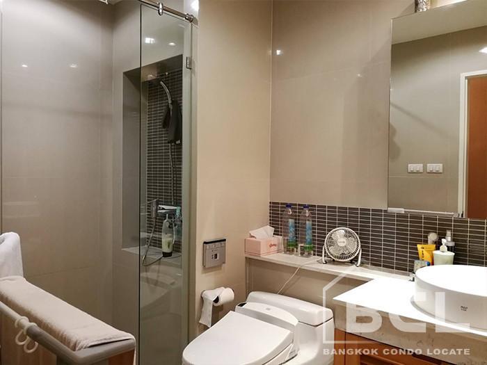 เดอะ ไรซ์ สุขุมวิท 39 - ขาย คอนโด 3 ห้องนอน วัฒนา กรุงเทพฯ | Ref. TH-BYZEPQTP