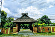 For Sale 8 Beds House in San Pa Tong, Chiang Mai, Thailand
