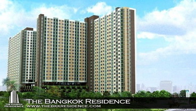 Located in the same area - Lumpini Park Rama 9 - Ratchada