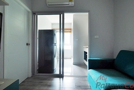 Centric Sea - condo in Pattaya | Hipflat