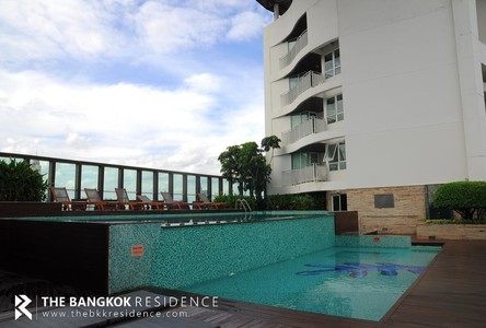 For Sale or Rent 1 Bed Condo Near BTS Chit Lom, Bangkok, Thailand