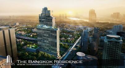 В том же районе - The Bangkok Sathorn