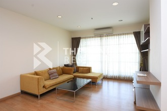 Located in the same area - Baan Klang Krung Siam - Pathumwan