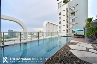 Located in the same area - Aspire Sukhumvit 48