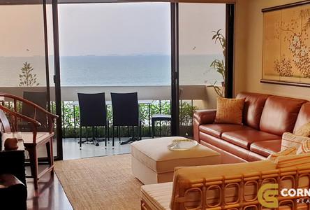 ขาย คอนโด 3 ห้องนอน บางละมุง ชลบุรี