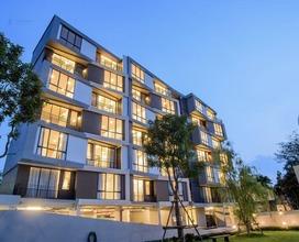 Located in the same area - Mattani Suites