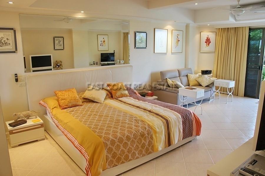 แกรนด์ คอนโดเทล - ขาย คอนโด 2 ห้องนอน บางละมุง ชลบุรี | Ref. TH-WWRJIDZE