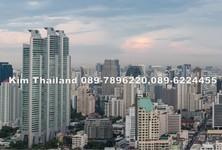 ให้เช่า อาคารพาณิชย์ 410 ตรม. วัฒนา กรุงเทพฯ