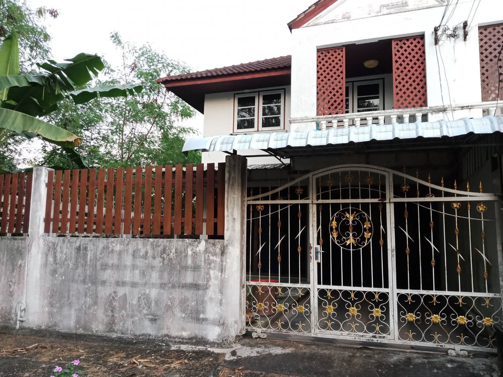For Rent 3 Beds House in Hat Yai, Songkhla, Thailand | Ref. TH-OAYAKCFG