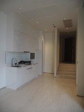 Located in the same building - Ashton Silom