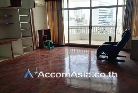 For Sale 4 Beds コンド Near BTS Asok, Bangkok, Thailand