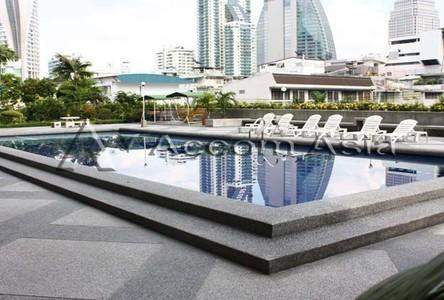 For Sale 3 Beds コンド Near BTS Asok, Bangkok, Thailand