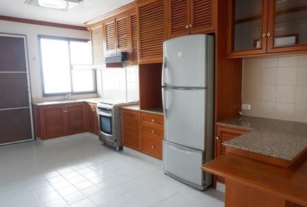 ขาย คอนโด 3 ห้องนอน ติด MRT สุขุมวิท
