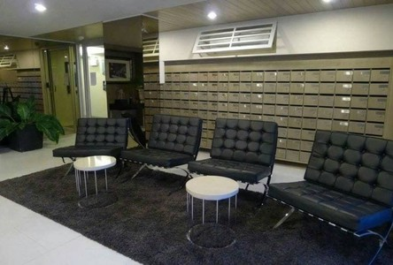 For Sale or Rent コンド 29 sqm in Kathu, Phuket, Thailand