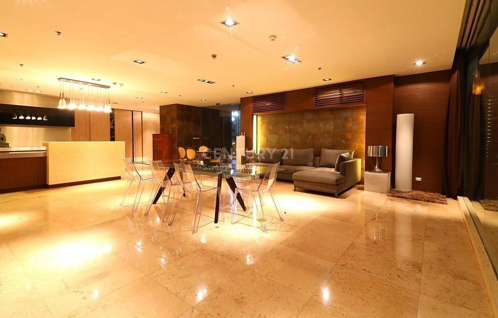 The Master Centrium Asoke - Sukhumvit - For Sale 6 Beds Condo Near MRT Sukhumvit, Bangkok, Thailand | Ref. TH-FTOUWIRG
