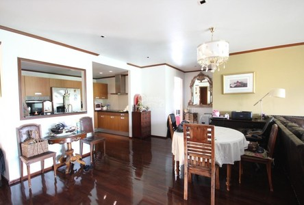 For Sale 3 Beds コンド Near BTS Thong Lo, Bangkok, Thailand